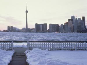 Toronto Activities