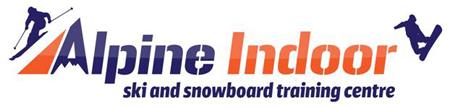 Alpine Indoor Ski and Snowboard Training Centre