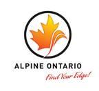 Alpine Ontario